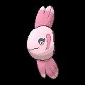 Pokémon 594