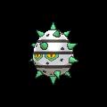Pokémon 597