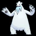 Pokémon 614