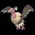 Pokémon 630