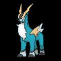 Pokémon 638