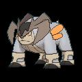 Pokémon 639