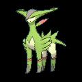 Pokémon 640