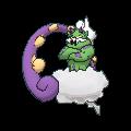 Pokémon 641