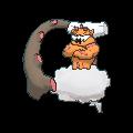 Pokémon 645