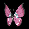 Pokémon 666