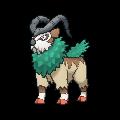 Pokémon 673
