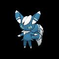 Pokémon 678