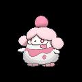 Pokémon 685