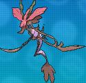 Pokémon 691
