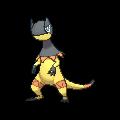 Pokémon 695