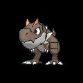 Pokémon 696
