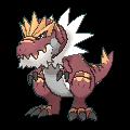 Pokémon 697