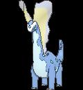 Pokémon 699