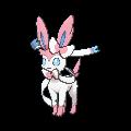 Pokémon 700