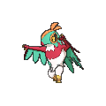 Pokémon 701