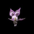 Pokémon 714
