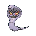 Pokémon arbok