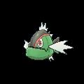 Pokémon bargantua