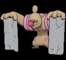 Pokémon betochef