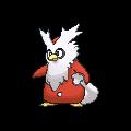 Pokémon cadoizo