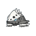 Pokémon galegon
