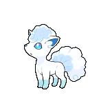Pokémon goupix_alt