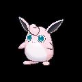 Pokémon grodoudou