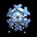 Pokémon hexagel