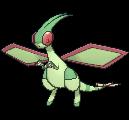 Pokémon libegon