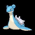 Pokémon lokhlass