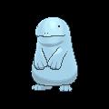 Pokémon maraiste