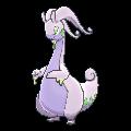 Pokémon muplodocus
