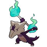 Pokémon ossatueur_alt