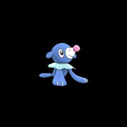 Pokémon otaquin