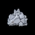 Sprite de Rhinocorne