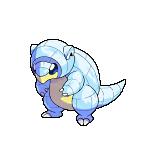 Pokémon sabelette_alt