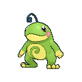 Pokémon tarpaud