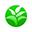 Type plante Pokémon Donjon Mystère : Équipe de Secours DX
