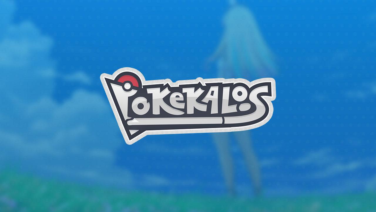 En live sur Pokekalos