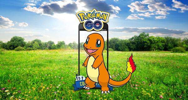 Le Pokémon Go Community Day du mois de Mai se précise