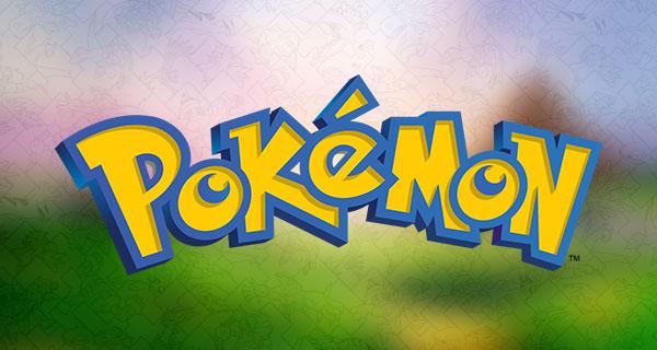La 8ème génération Pokémon confirmée pour 2019