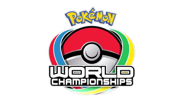 Une collecte organisée pour les joueurs FR qualifiés aux Pokémon World Championships 2018