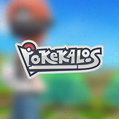 Avatar de Team Pokekalos