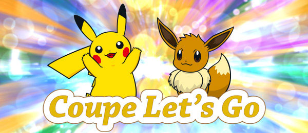 Défi International de Juin 2018 sur Pokémon Ultra-Soleil et Ultra-Lune