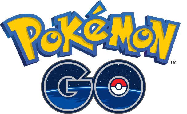 Mise à jour 1.81.3 / 0.111.3 pour Pokémon Go