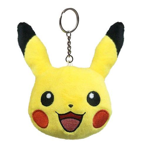 Pré-commander Pokémon Let's Go Pikachu et Évoli chez Micromania