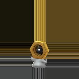 Pokémon Let's Go Pikachu & Évoli : le 891ème Pokémon dévoilé ?