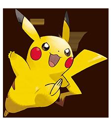 Énigme 2 Concours Pokémon Let's Go Pikachu et Évoli Pokekalos