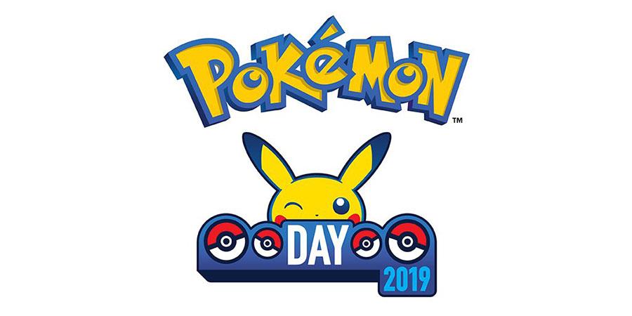 Pokémon GO : Rattata et Roucool disponible en shiny + Couronne de fleur pour Pikachu et Évoli